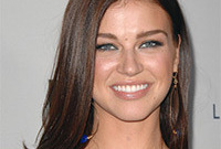 Adrianne-palicki_better-as-a-brunette-side